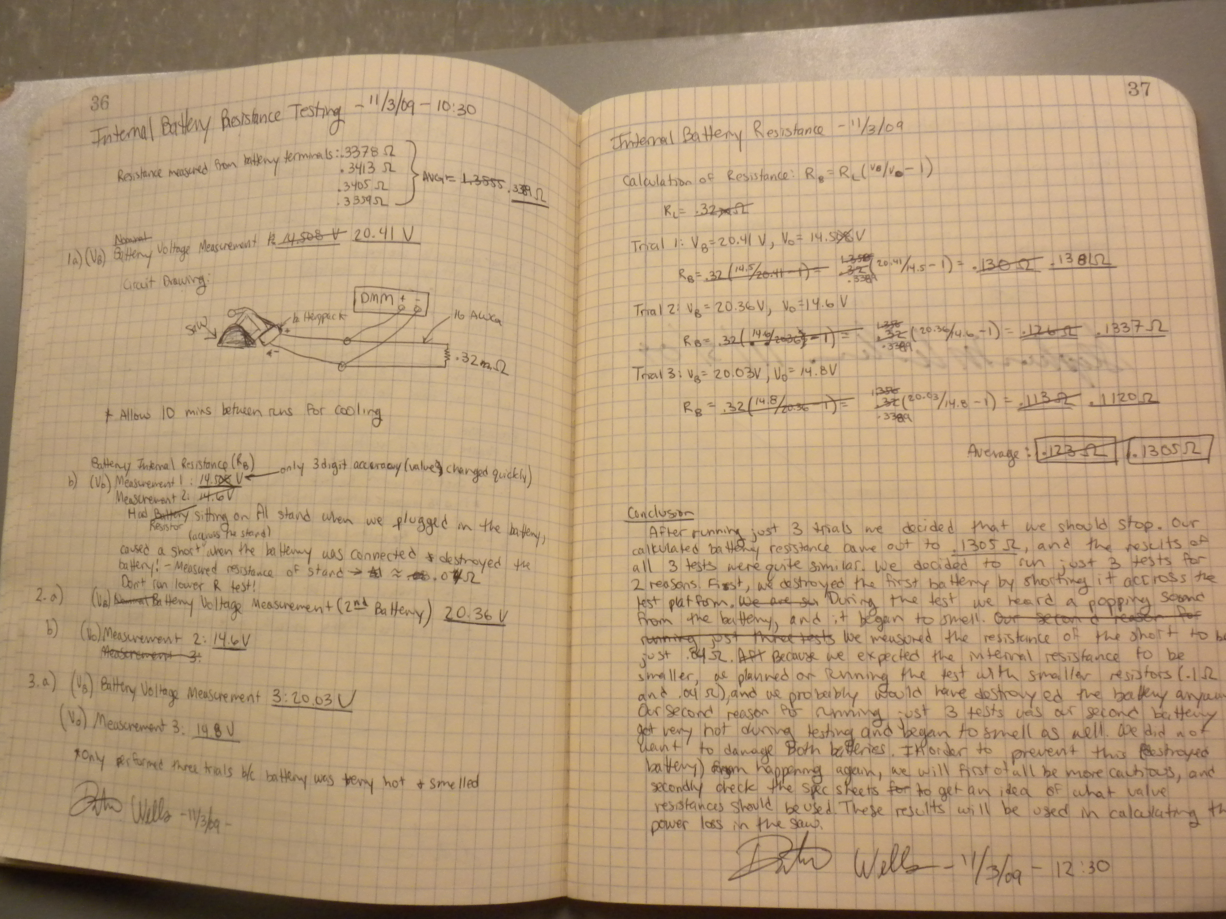 index  prusteeseniordesignengineer notebook